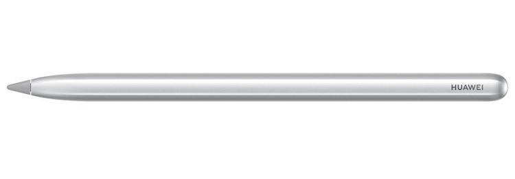 comprar HUAWEI M-Pencil
