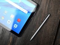 huawei m-pen compatibilidad