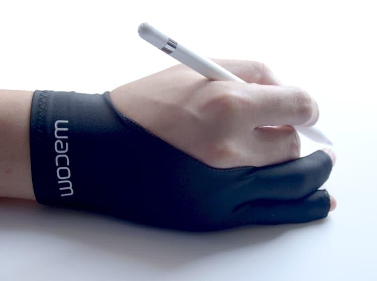 guante para dibujar en tablet-2