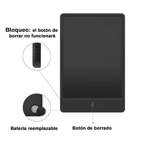 Tablet newyes