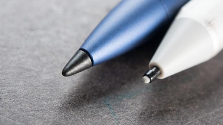 adonit-ink- vs surface pen