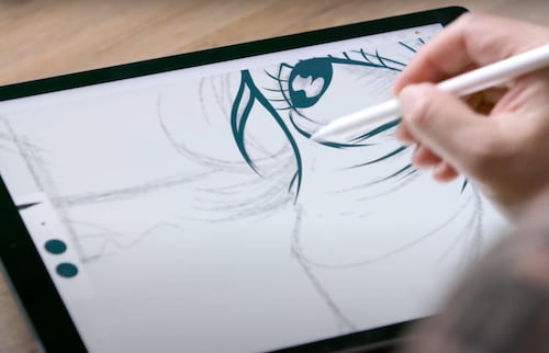 download illustrator Draw