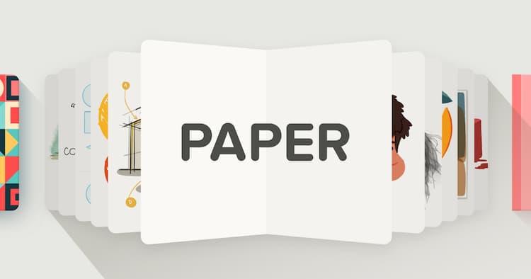 Descargar paper gratis
