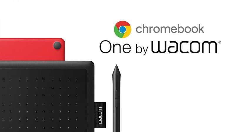 lapiz wacom para chromebook-2